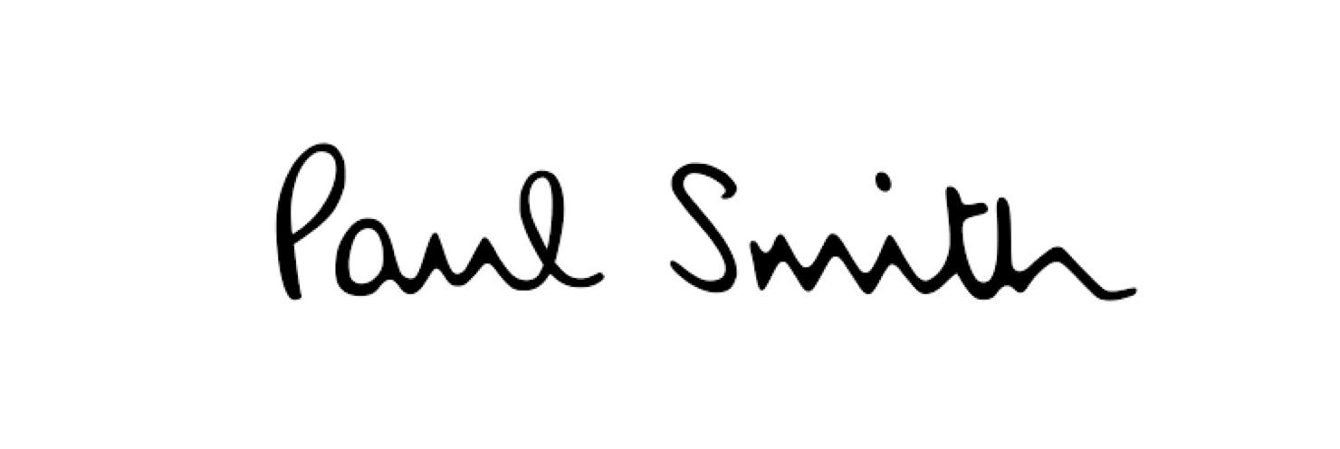 Paul Smith eyewear
