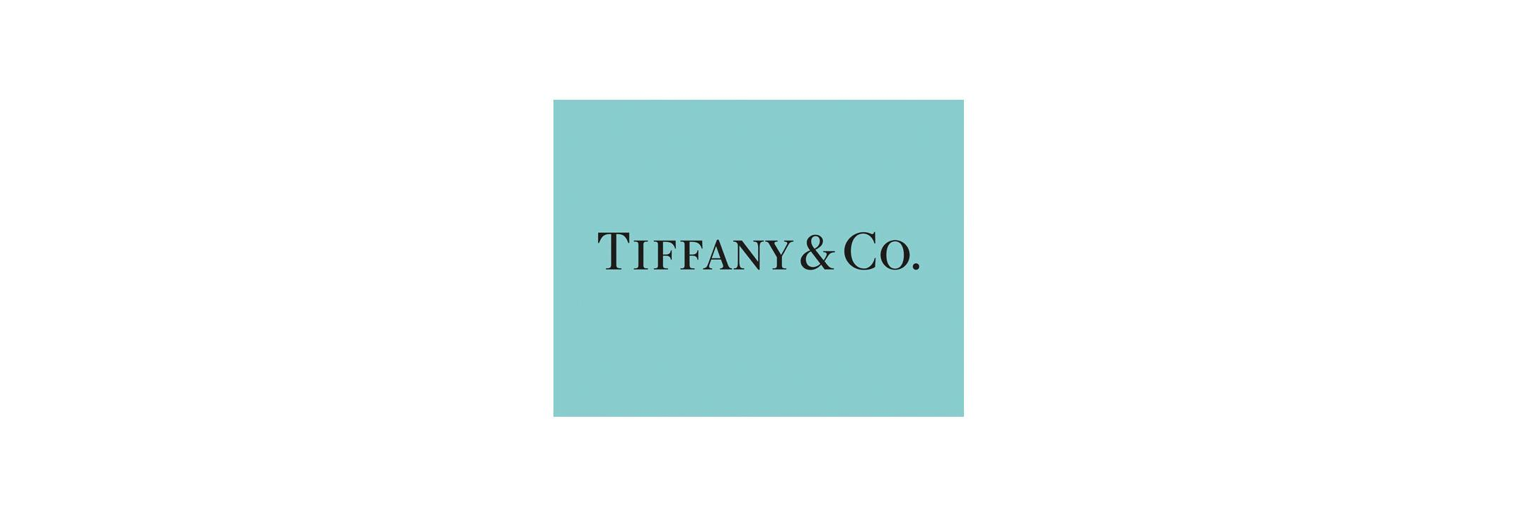 Tiffany & Co. eyewear