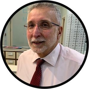Mr Kulvant S. Panesar